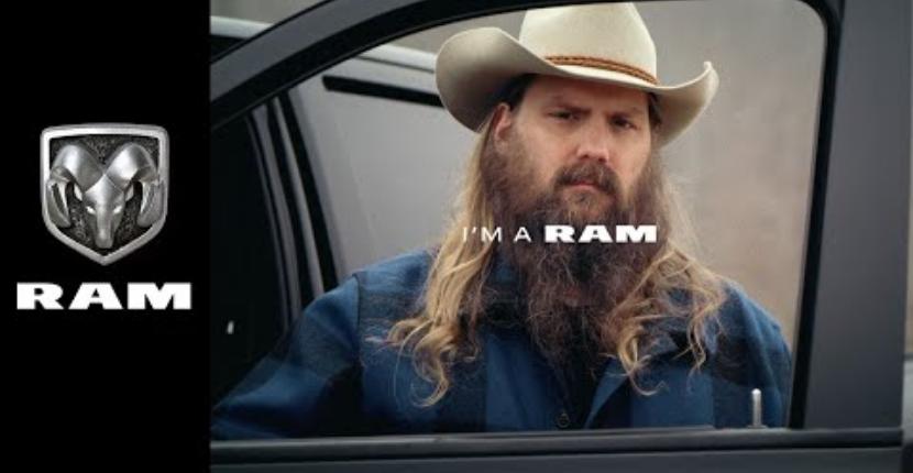 Ram Country Music Stars